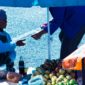 street vendor_website