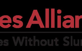 Cities-Aliances_Logo
