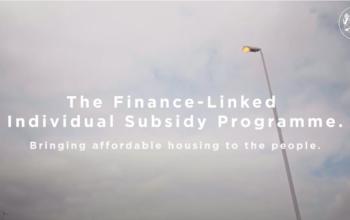 FLISP housing subsidy